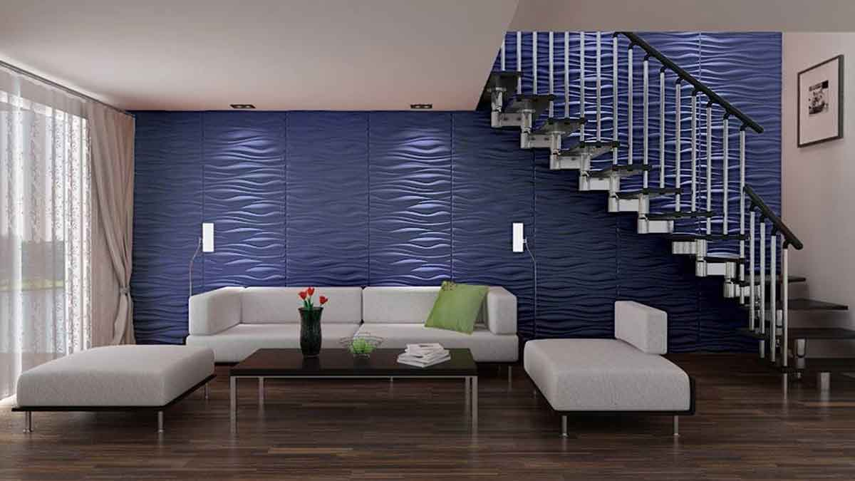 wallpaper installation kansas city